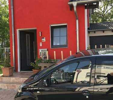 Schönes, geräumiges Haus mit drei Zimmern in Rhein-Erft-Kreis, Hürth