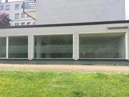 Renovierte und helle Bürofläche in Herdecke *sofort verfügbar*