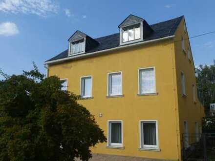 Einfamilienhaus in Scheibenberg! Neuer Preis!