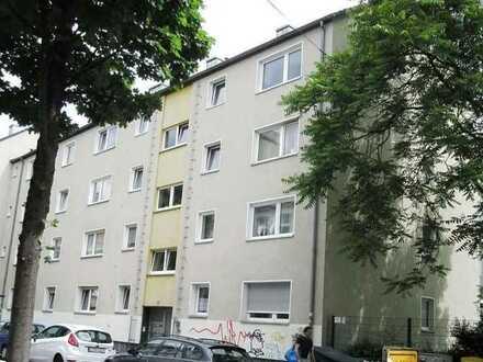 """""""Privatverkauf"""" - Schöne 3-Zimmer-Wohnung in Köln Nippes"""