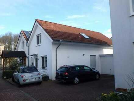 Schönes Haus mit fünf Zimmern in Recklinghausen (Kreis), Oer-Erkenschwick