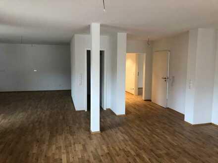 Traumhafte & Grosse 5,5 Zimmer Wohnung bei Freiburg