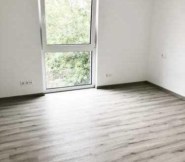 Neubau - schöne 3 - Zimmerwohnung in Schönaich