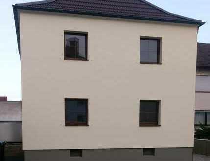 Großzügiges Einfamilienhaus im Herzen von Schifferstadt