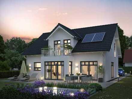 ***Für 1190,00 € monatlich auf 155 m² einziehen und wohlfühlen*** MIETKAUF!!!