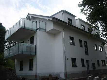 Schöne, geräumige drei Zimmer Wohnung in Obertshausen S-Bahn-Nähe