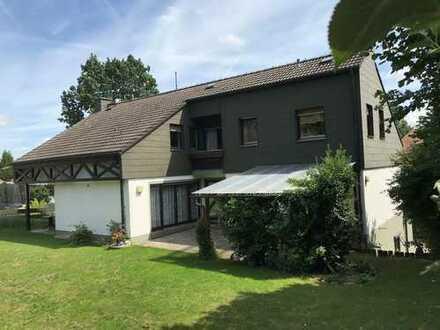 Villa in Krötenbruck - Eigengrund