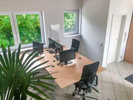 Schreibtische für Existenzgründer in Alzey