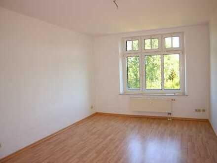 **Geräumige Zimmer** - Tageslichtbad - Küche mit Fenster - zum TOP-Mietpreis!!