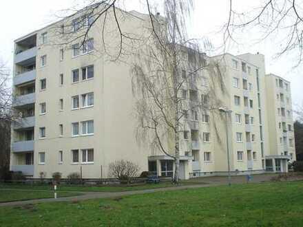Wirklich schöne 3-Zi-ETW, hell, sonnig, 2 x Loggia, schwellenarm, Wfl. 86 m², Arbergen