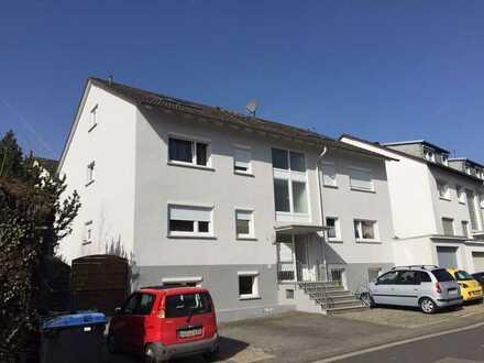 Attraktives Apartment in Wiesbaden Medenbach