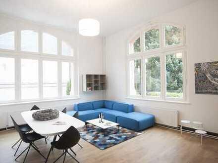 Großzügiges Apartment in Remscheid-Lennep