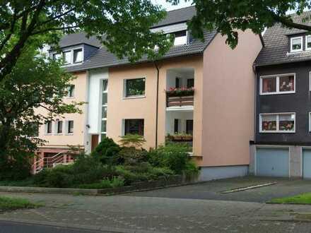 Ihr neues Zuhause in Dahlhausen mit Sonnenloggia