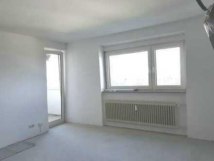 Helle gepflegte 3-Zimmer-Wohnung zur Miete in Möglingen