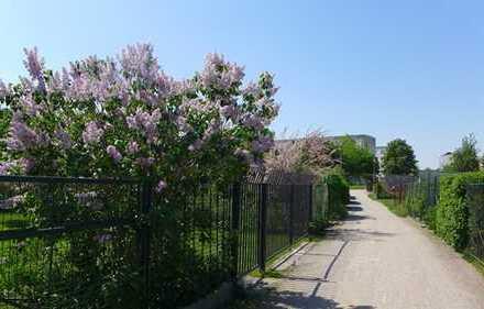 Grundstück für zweigeschossige Stadtvilla in Wandlitz - Bauträgerfrei