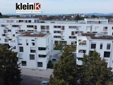 Neuwertige 1-Zimmerwohnungen als Kapitalanlage