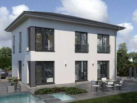 Ruhig gelegenes Grundstück in Hemminegn OT sucht Bewohner. Haus inkl. Grundstück!