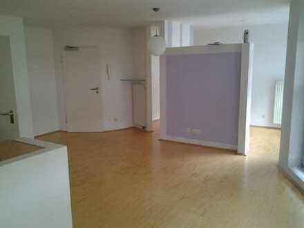 Wunderschönes Appartement in Architektenhaus in Porz- Westhoven