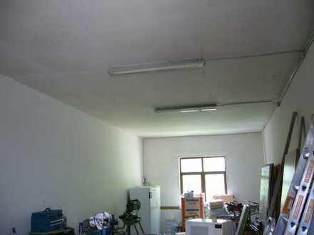 Erlensee-Gewerbegebiet-Langendiebach, Büro, 50 m², sofort frei