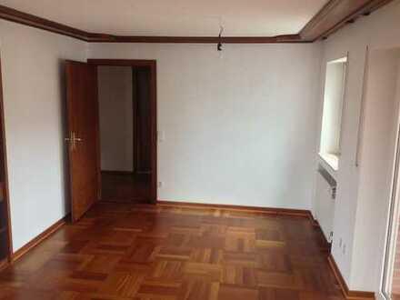 Schöne, geräumige zwei Zimmer Wohnung im Emsland (Kreis) Lingen (Ems)