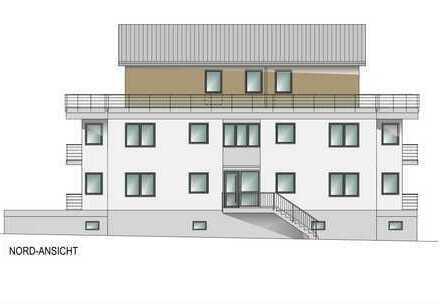 Neubauvorhaben am Mühlenbach (Provisionsfrei) Staatliche Fördergelder