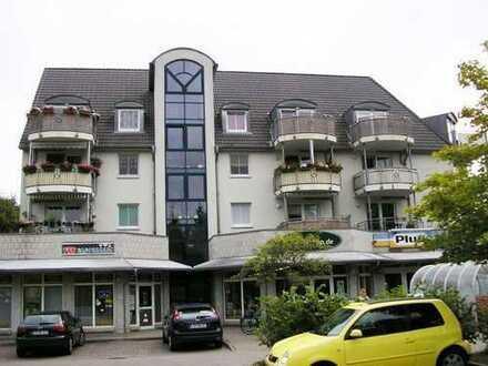 Provisionsfrei: Sonnige 3-Zimmer-Wohnung mit Balkon und Stellplatz in Stahnsdorf