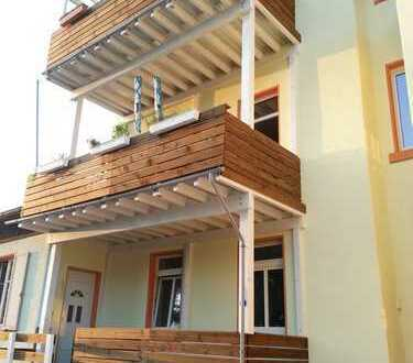 400qm Haus sucht neue Mitbewohner