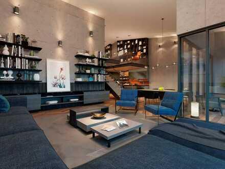 Wunderschöne 4-Zimmer-Wohnung mit 2 Balkonen und Barrierefreiheit in idealer Lage