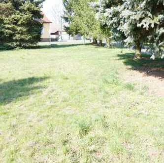 Grundstück in Drewitz zu verkaufen