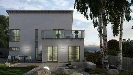 Entdecken Sie neue Lebensräume mit diesem schönen Zuhause!