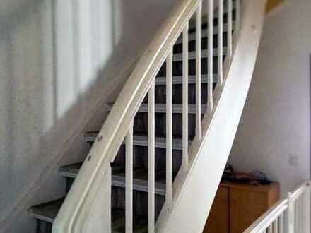 Gemütliche Maisonette-Wohnung in Baiertal