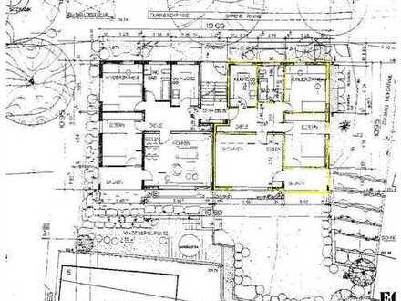 795 €, 83 m², 3 Zimmer