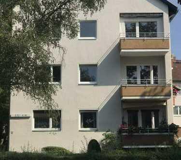 609 €, 59 m², 2 Zimmer