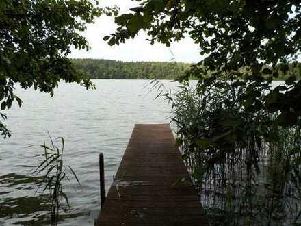 Ihr Haus am See
