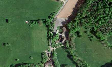 Landgasthof und Hotel in traumhafter Natur zu verkaufen