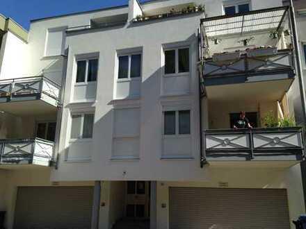 680 €, 30 m², 1,5 Zimmer