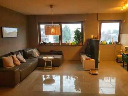Attraktive 3-Zimmer-Wohnung mit optimalem Schnitt und großzügigem Balkon