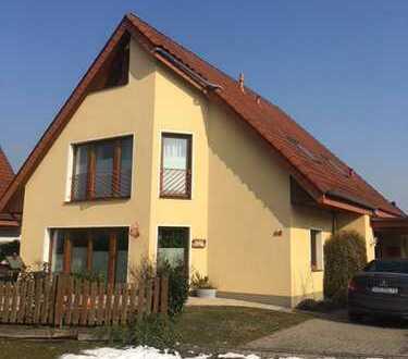 Schönes Haus, ruhig, freistehend in Bad Essen (Lintorf)