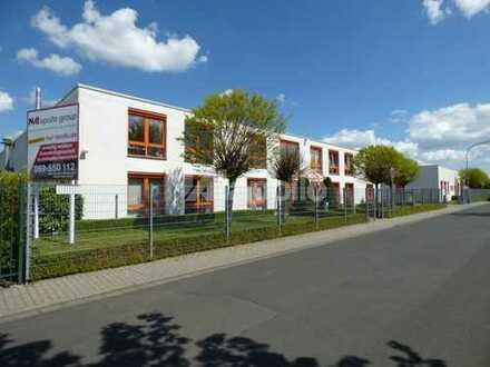 Top-Objekt für Eigennutzer   2.500 m² Halle   550 m² Büro   ZU VERKAUFEN  ab sofort