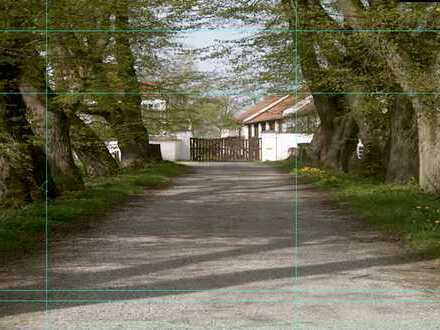 Schönes, gemütliches Landhaus im Grünen in Fürstenfeldbruck (Kreis), Egenhofen