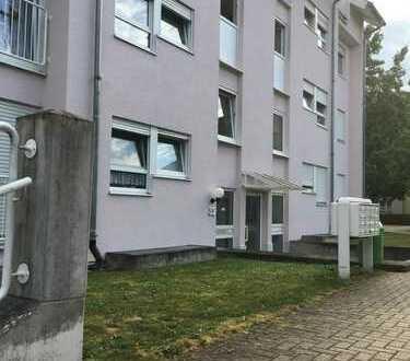 Zwangsversteigerung im Nov.!! 1/4 Miteigent.Anteil an ETW ca. 60 m² in Kehl-Käufer provisionsfrei