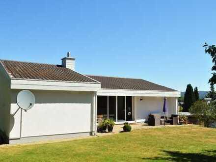 Ihr nächstes Urlaubsdomizil: Ihr neues Eigenheim!