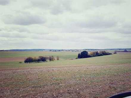 Verkauf - 3,52 ha Ackerfläche