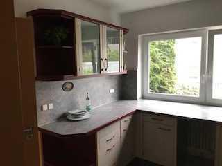 Schöne 5-Zimmer-Wohnung mit Balkon und Terrasse in Nürnberger Land (Kreis)
