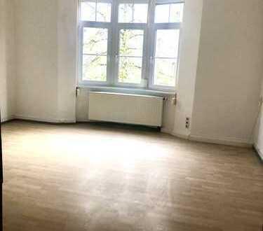 ERSTBEZUG - Altbauschmuckstück sucht neuen Mieter!