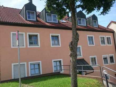 1-Zimmer-App mit Küche in Passau Haidenhof