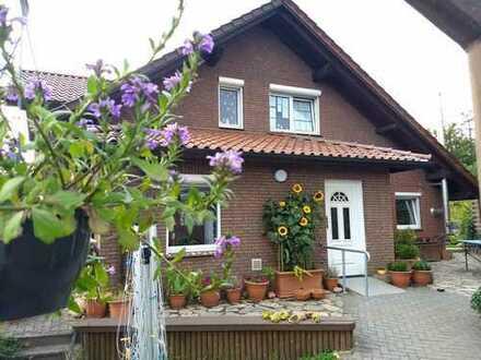 Haus Ritterhude Mühlenberg umfangreiche Steuererleichterungen