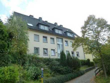 kleine, gemütliche Wohnung in guter, zentraler Lage in Altenhundem