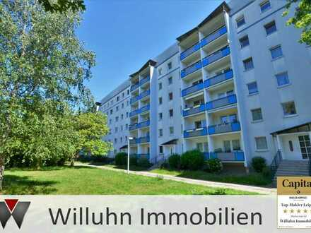 **Wohnungspaket am See**