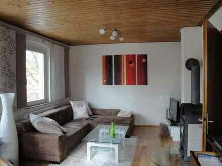 Helle, großzügige Wohnung mit Charme (3-Zimmer), Aulendorf/ Tannhausen